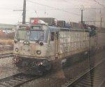 AMTK 905
